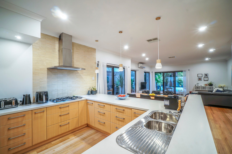 Photo - 65A Beamish Ave Brentwood WA 6153  - Image 3