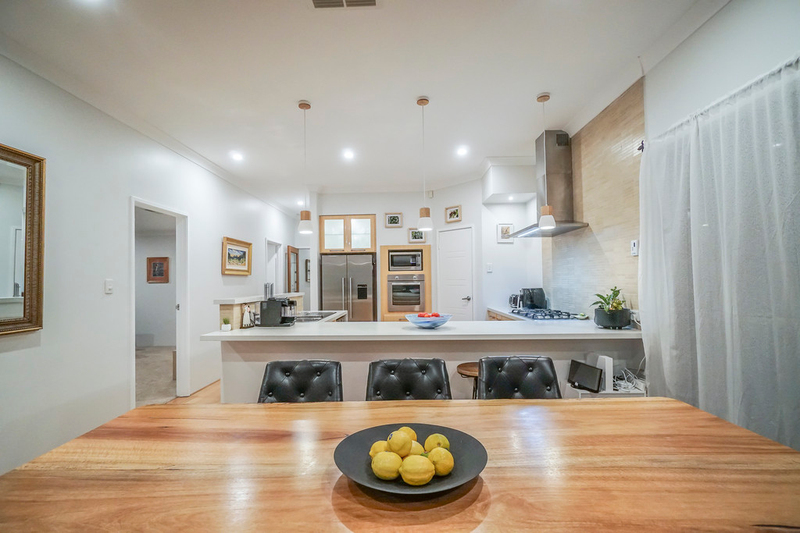 Photo - 65A Beamish Ave Brentwood WA 6153  - Image 5