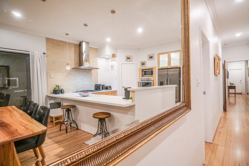 Photo - 65A Beamish Ave Brentwood WA 6153  - Image 6