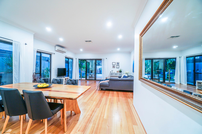 Photo - 65A Beamish Ave Brentwood WA 6153  - Image 7