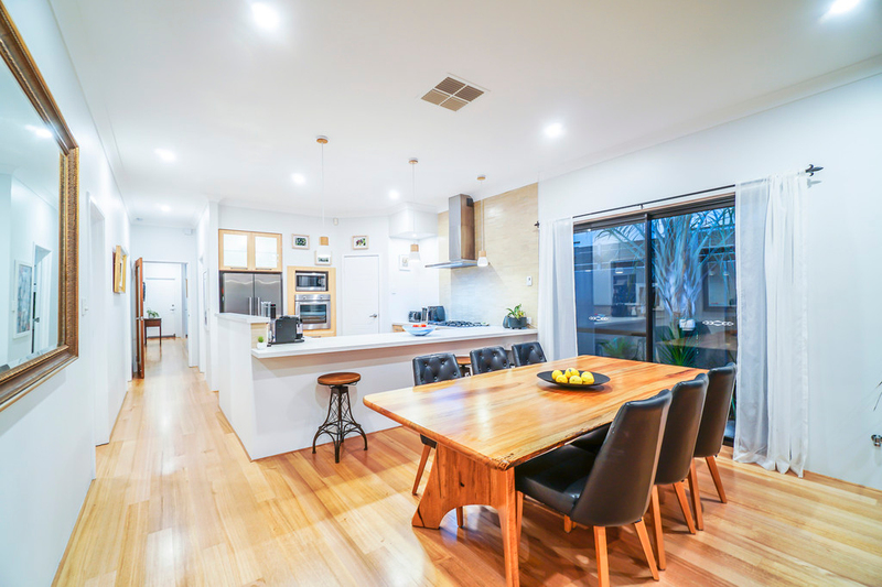 Photo - 65A Beamish Ave Brentwood WA 6153  - Image 8