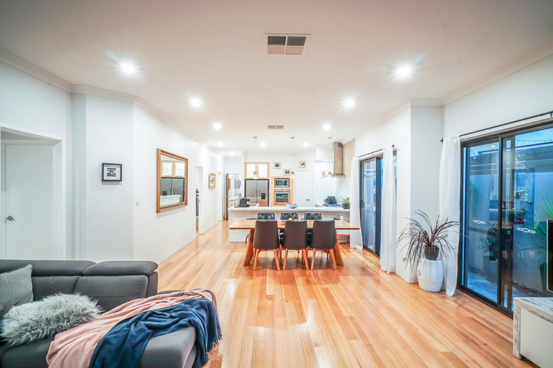 Photo - 65A Beamish Ave Brentwood WA 6153  - Image 9