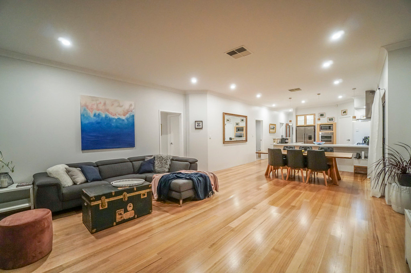 Photo - 65A Beamish Ave Brentwood WA 6153  - Image 10