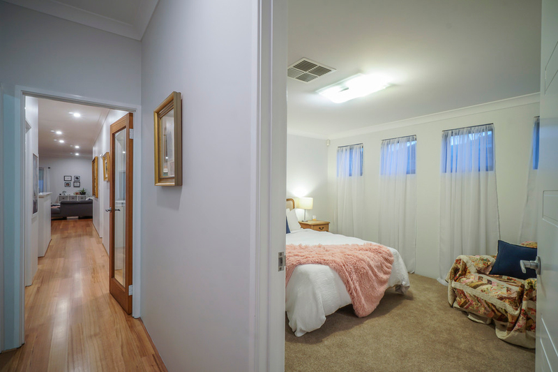 Photo - 65A Beamish Ave Brentwood WA 6153  - Image 11