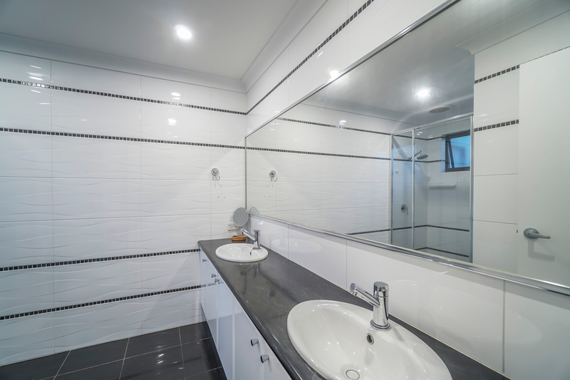 Photo - 65A Beamish Ave Brentwood WA 6153  - Image 13