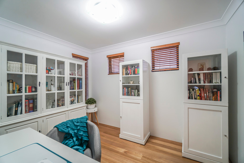 Photo - 65A Beamish Ave Brentwood WA 6153  - Image 15