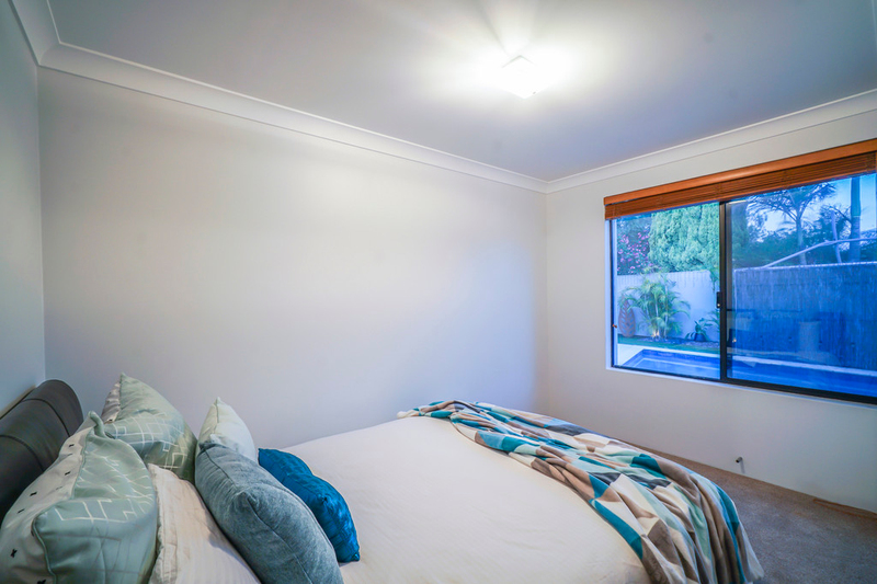 Photo - 65A Beamish Ave Brentwood WA 6153  - Image 16