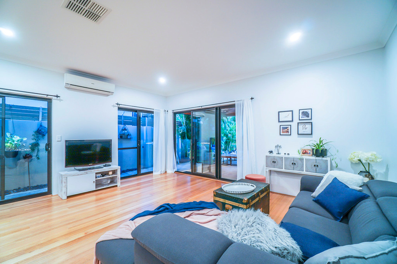Photo - 65A Beamish Ave Brentwood WA 6153  - Image 20