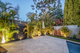 Photo - 65A Beamish Ave Brentwood WA 6153  - Image 24