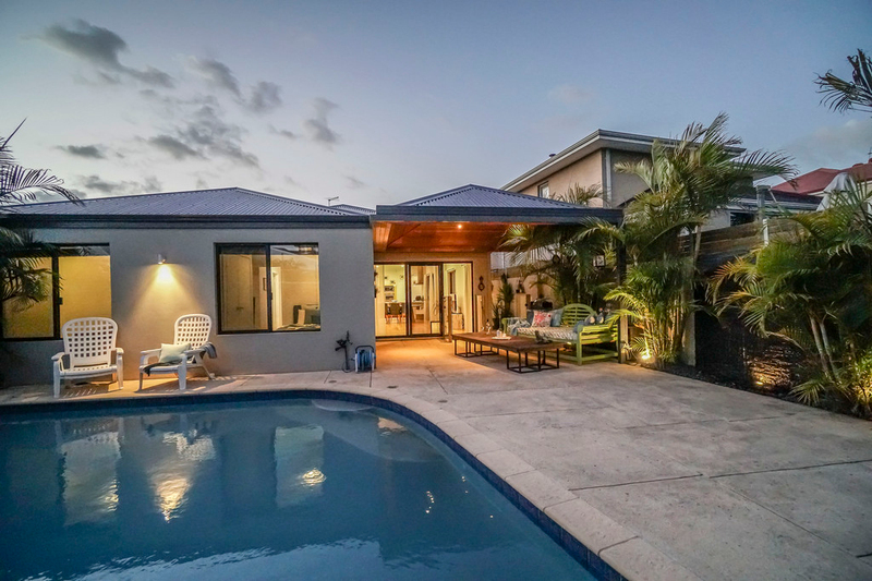 Photo - 65A Beamish Ave Brentwood WA 6153  - Image 26