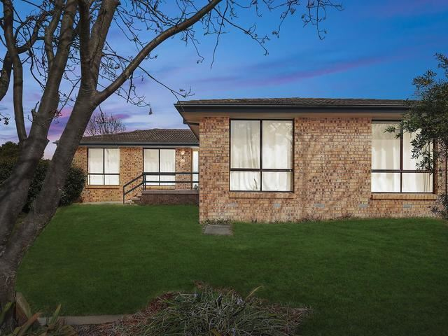 Photo - 65B Wheatley Street, Gowrie ACT 2904  - Image 2