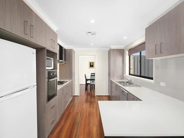 Photo - 65B Wheatley Street, Gowrie ACT 2904  - Image 3