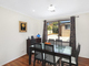 Photo - 65B Wheatley Street, Gowrie ACT 2904  - Image 5