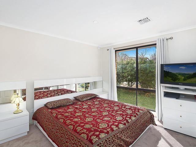 Photo - 65B Wheatley Street, Gowrie ACT 2904  - Image 6