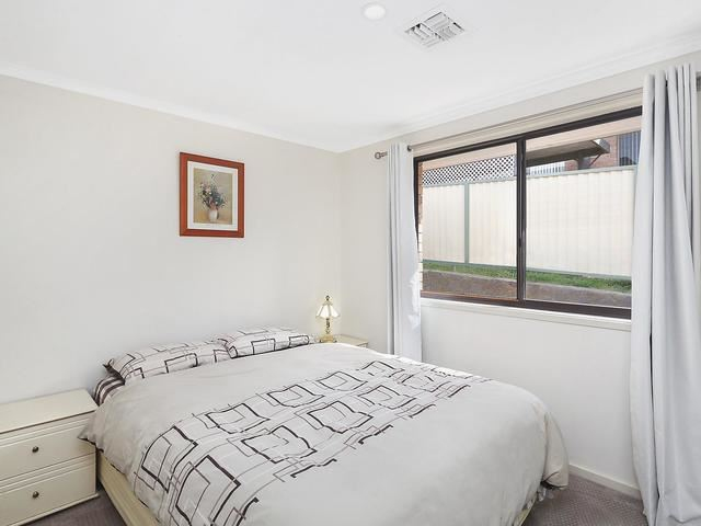 Photo - 65B Wheatley Street, Gowrie ACT 2904  - Image 8