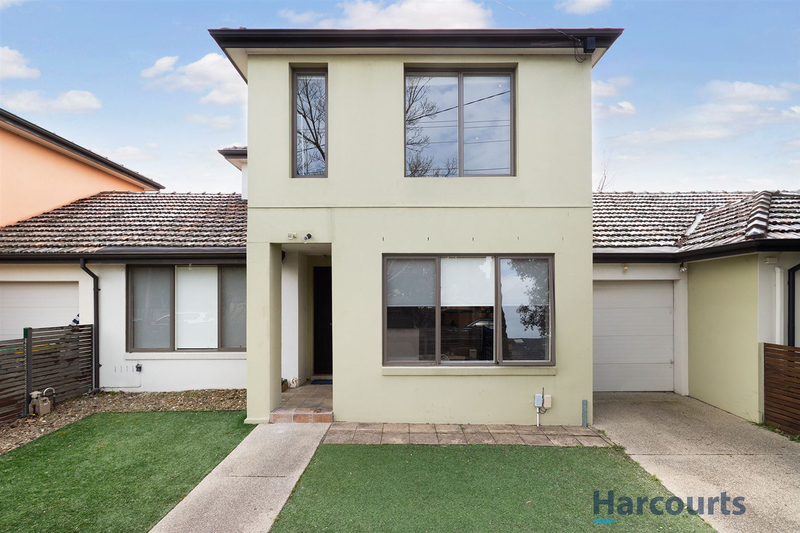 66 Eskdale Road, Caulfield North VIC 3161