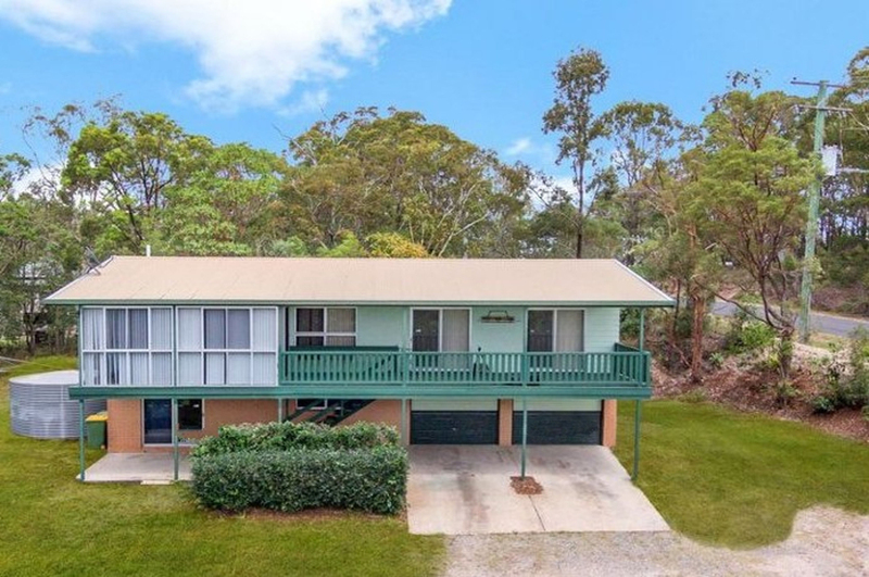 66 Wallaby Rd Redland Bay QLD 4165