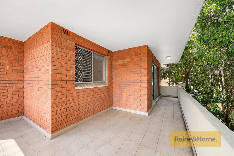 Photo - 6/60 Kensington Road, Summer Hill NSW 2130  - Image 5