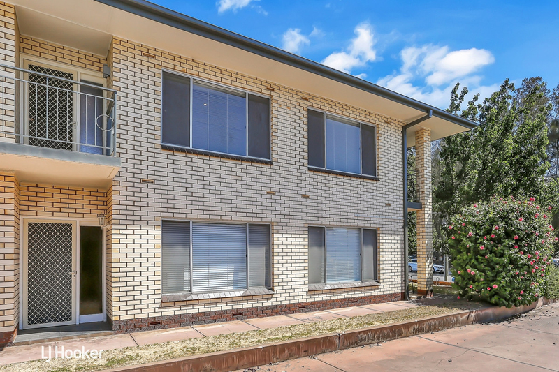 6/62 George Street, Norwood SA 5067