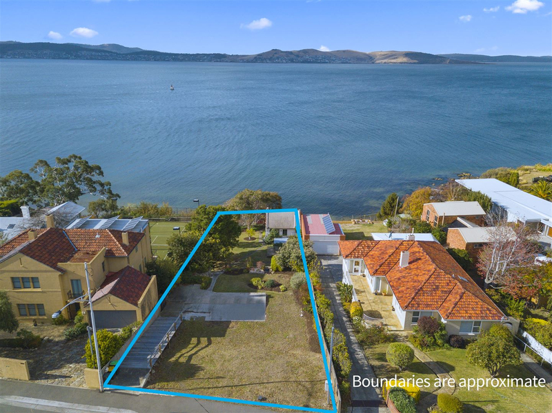 668 Sandy Bay Road, Sandy Bay TAS 7005