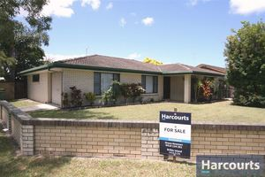 Solid Built Brick & Tile Home With Top Potential