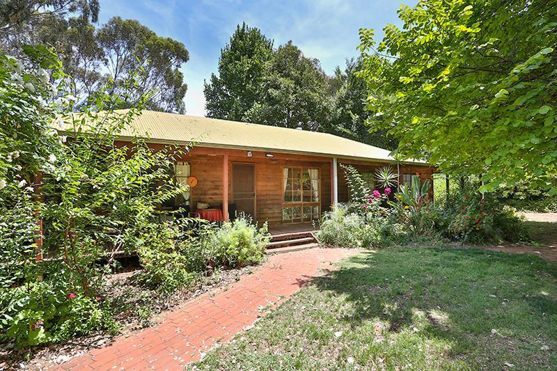 67 Coorong Avenue, Irymple VIC 3498