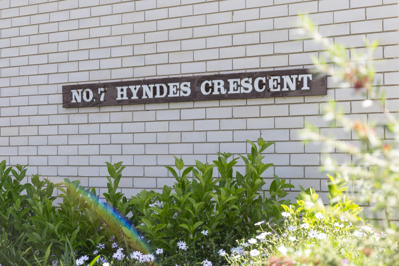 Photo - 6/7 Hyndes Crescent, Holder ACT 2611  - Image 2