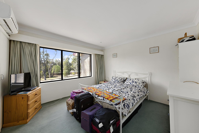 Photo - 6/7 Hyndes Crescent, Holder ACT 2611  - Image 7