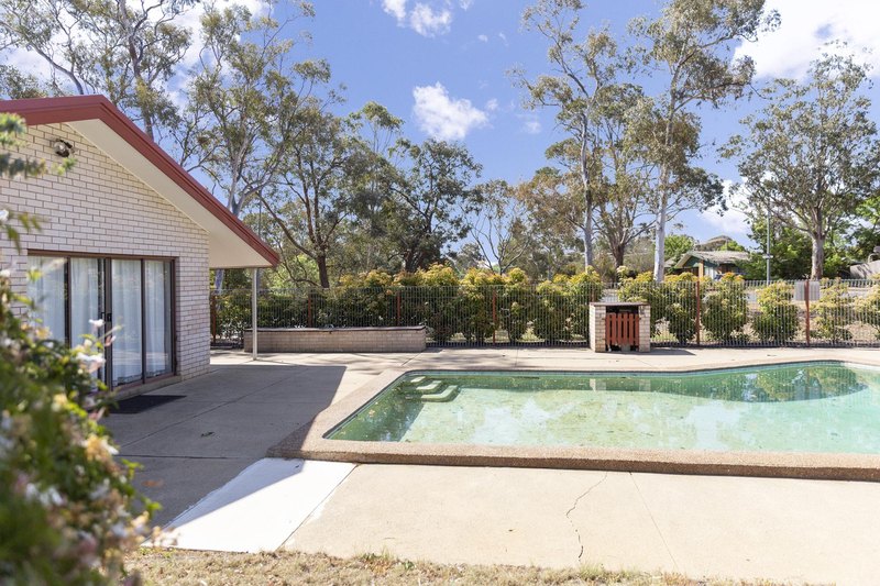 Photo - 6/7 Hyndes Crescent, Holder ACT 2611  - Image 10