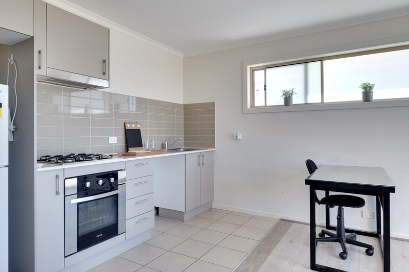 Photo - 67/40 Kings Canyon Street, Harrison ACT 2914  - Image 2