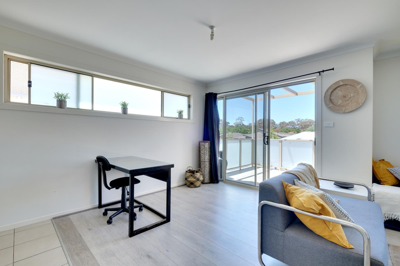 Photo - 67/40 Kings Canyon Street, Harrison ACT 2914  - Image 6