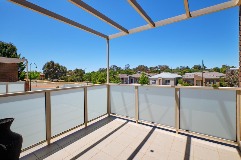 Photo - 67/40 Kings Canyon Street, Harrison ACT 2914  - Image 9