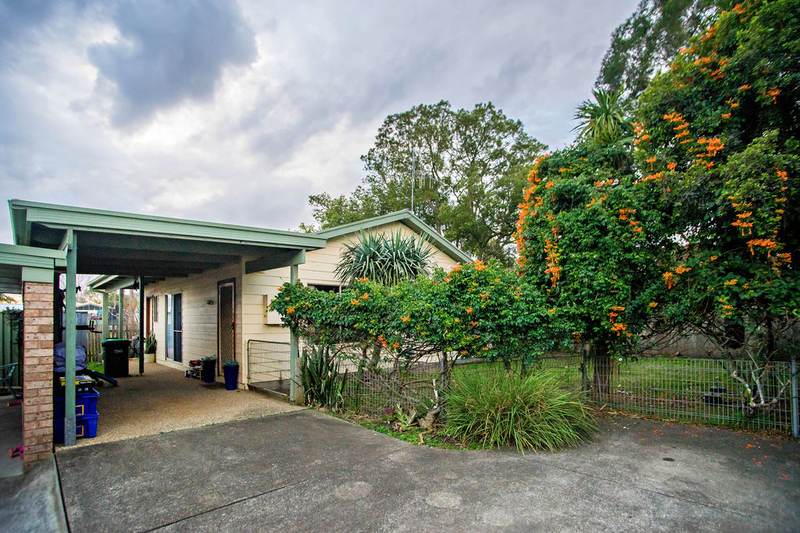 67A Main Street, Cundletown NSW 2430