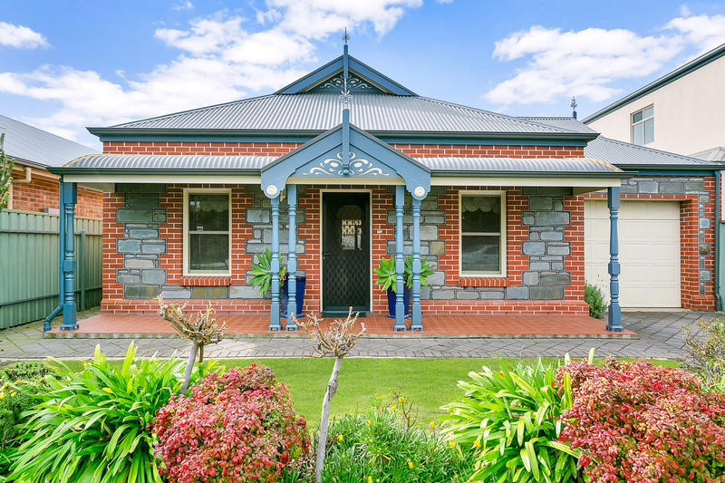 67B Brooker Terrace, Richmond SA 5033