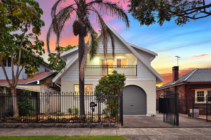68 Bunnerong Road, Pagewood NSW 2035