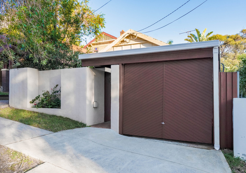 68 George Street, Dover Heights NSW 2030