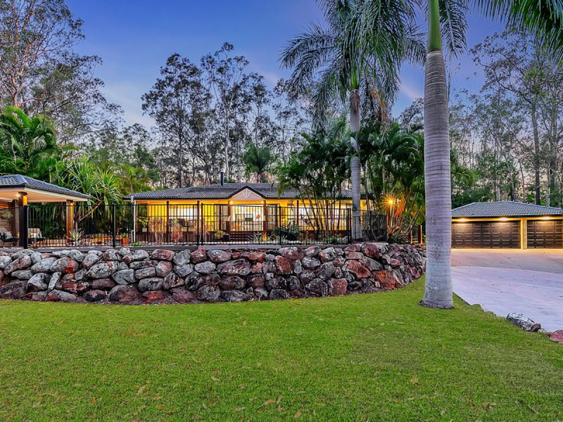 68 Summit Street, Sheldon QLD 4157