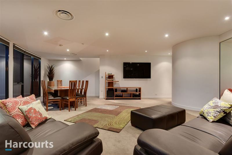 Photo - 68/1 Collins Street, Hobart TAS 7000  - Image 3