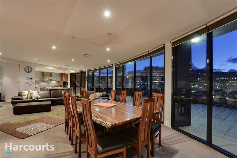 Photo - 68/1 Collins Street, Hobart TAS 7000  - Image 4