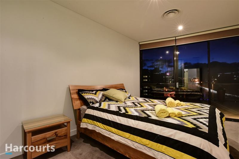 Photo - 68/1 Collins Street, Hobart TAS 7000  - Image 9