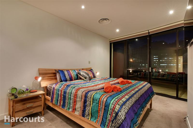 Photo - 68/1 Collins Street, Hobart TAS 7000  - Image 11