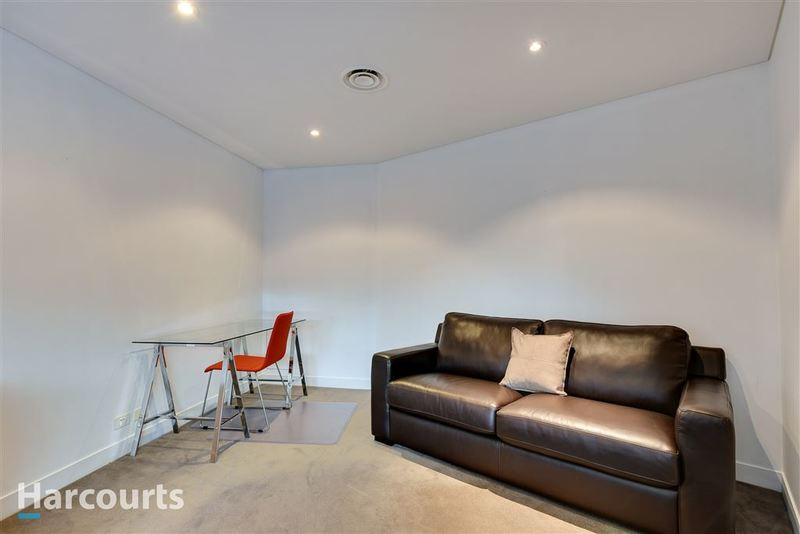 Photo - 68/1 Collins Street, Hobart TAS 7000  - Image 12