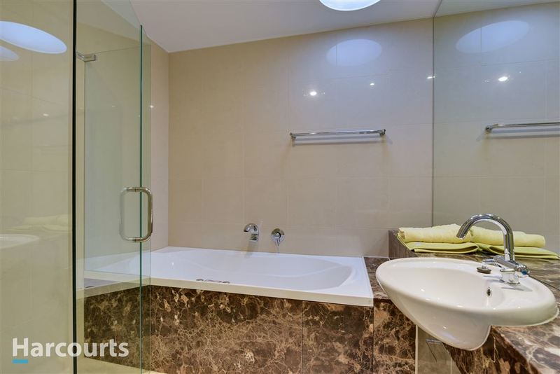 Photo - 68/1 Collins Street, Hobart TAS 7000  - Image 13