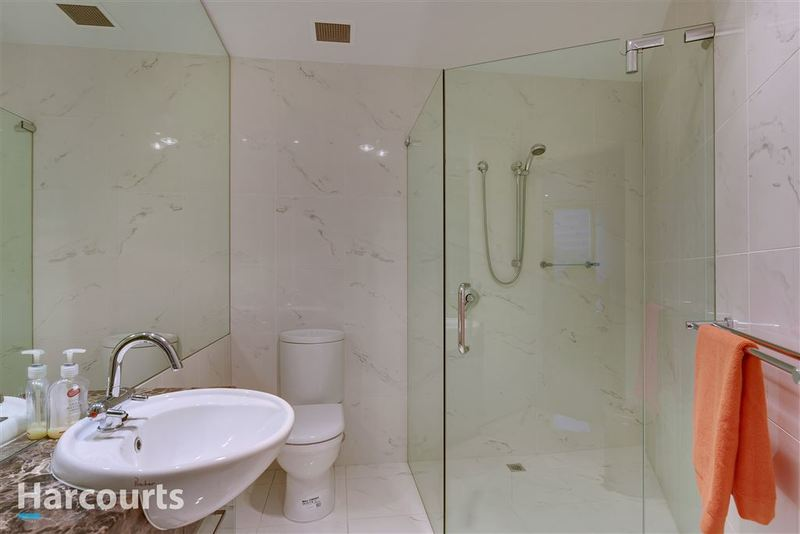 Photo - 68/1 Collins Street, Hobart TAS 7000  - Image 14