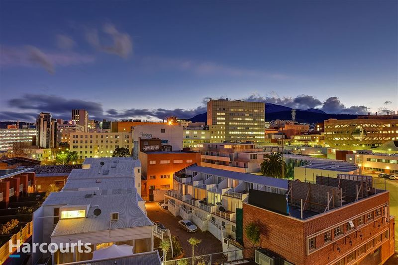 Photo - 68/1 Collins Street, Hobart TAS 7000  - Image 17