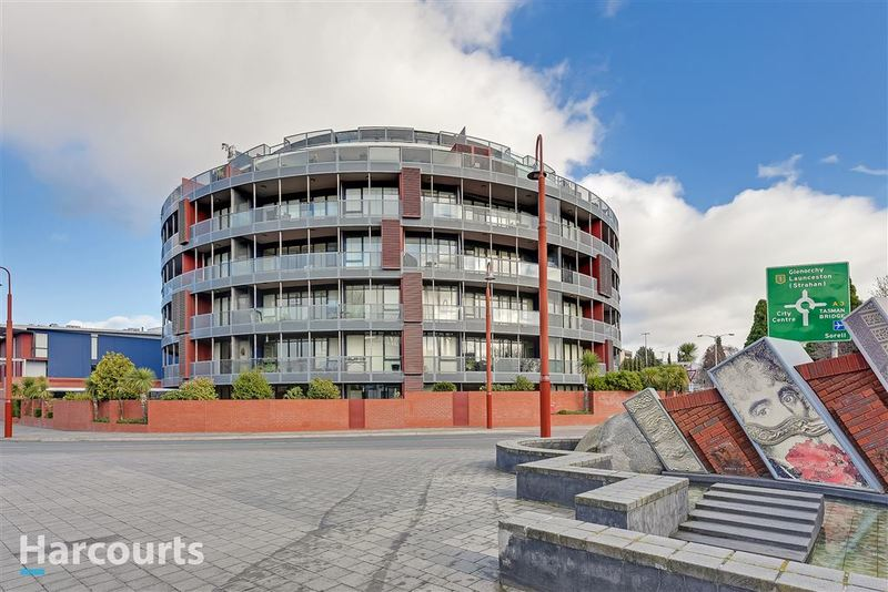 Photo - 68/1 Collins Street, Hobart TAS 7000  - Image 20