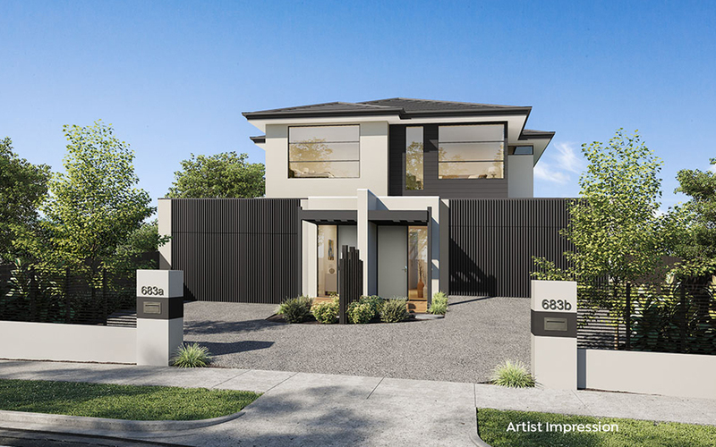 683B South Road, Bentleigh East VIC 3165