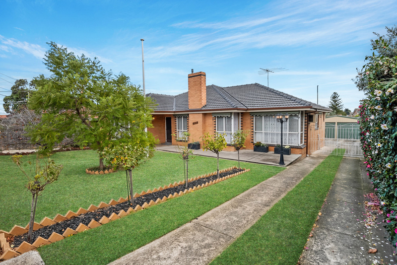 687C Gilbert Road, Reservoir VIC 3073