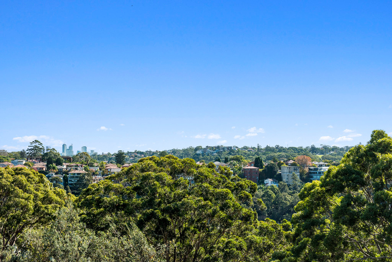 Photo - 68A Benelong Road, Cremorne NSW 2090  - Image 6