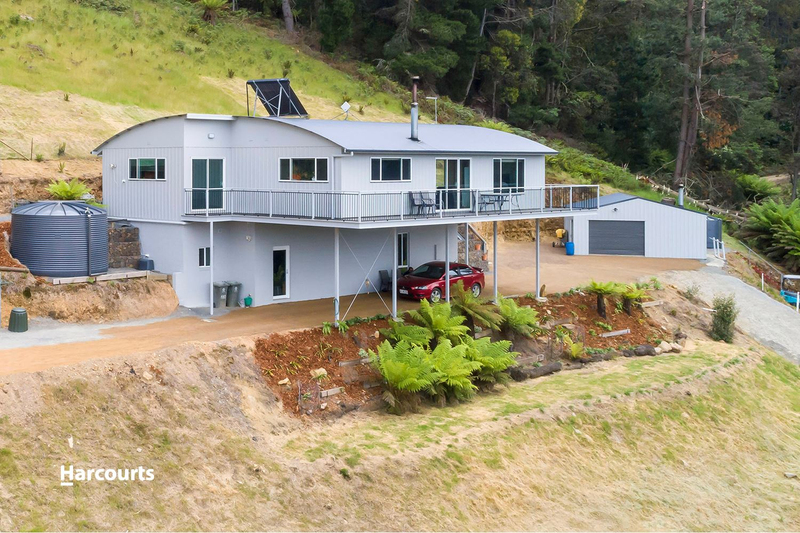 Photo - 69 Andersons Road, Lower Longley TAS 7109  - Image 2